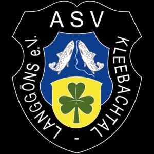 ASV Kleebachtal - Langgöns e.V.