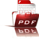 icon-PDF-Folder